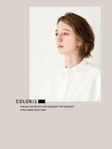 COLOR IS__0