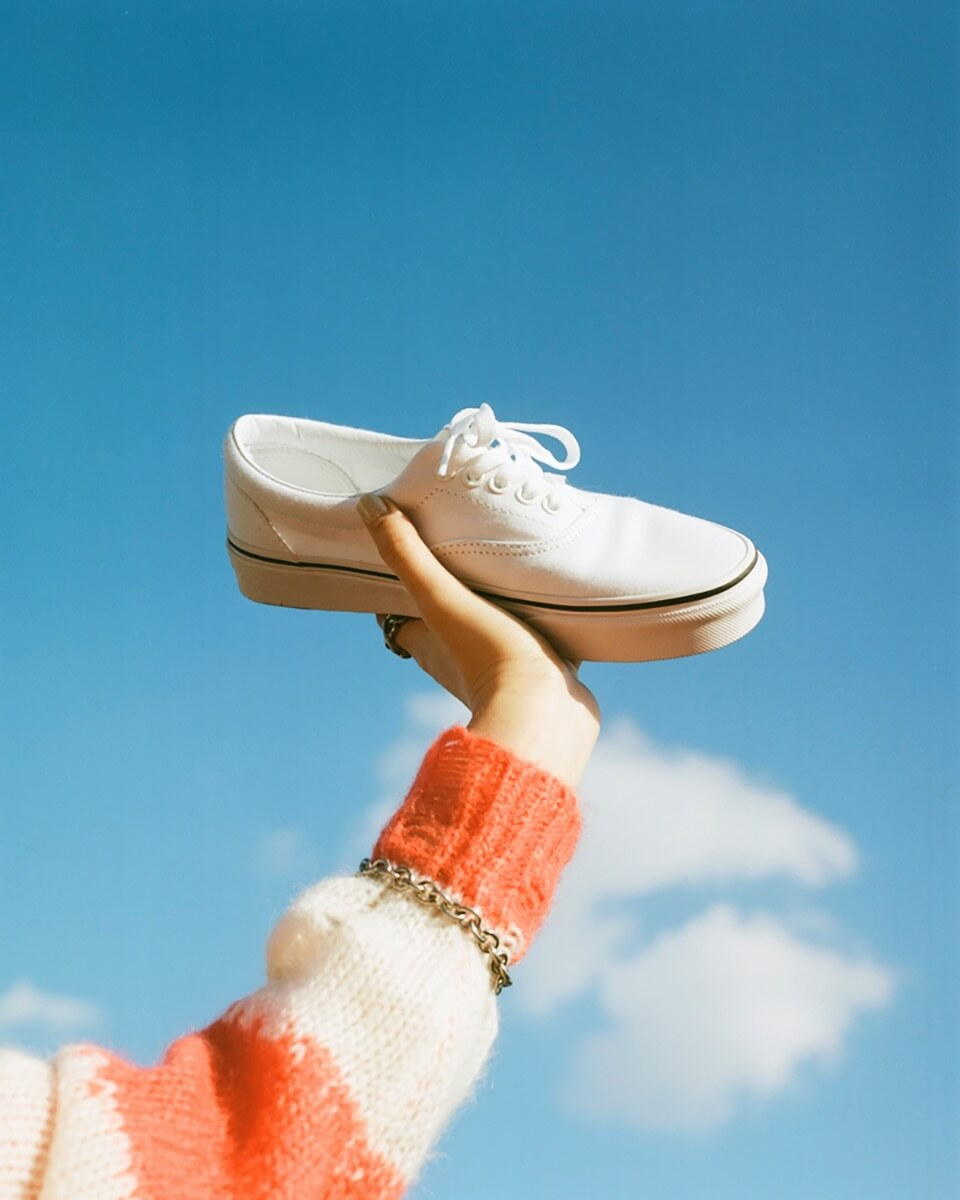 VANS ERA / EYESCREAM Web__3