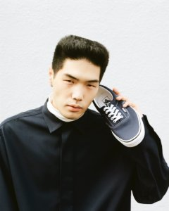 VANS ERA / EYESCREAM Web__5